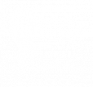 Cozys for the Cure