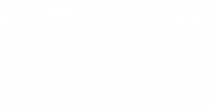 The Kindness Podcast